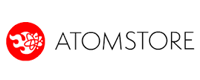 atomstore